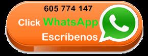 botón-whatsapp-administración-de-comunidades-vecinos-en-malaga