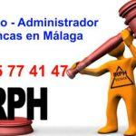 Las hipotecas ligadas al índice IRPH llegan a la Justicia Europea