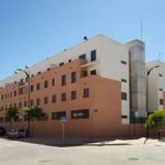 Propiedad Horizontal - Administrador fincas Malaga