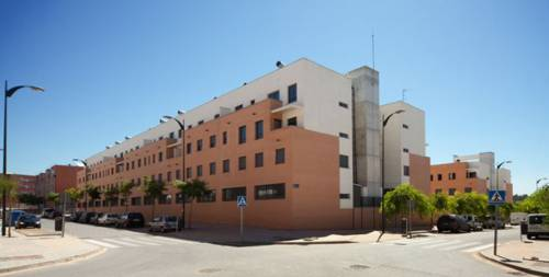Propiedad Horizontal – Administrador fincas Malaga